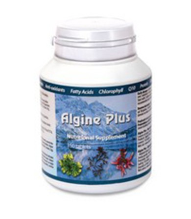 Algine Plus- 150 tableta