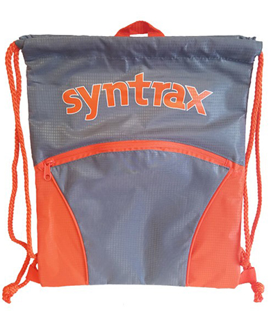 AeroBag Syntrax