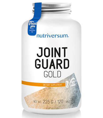Joint Guard Gold- 120 tableta